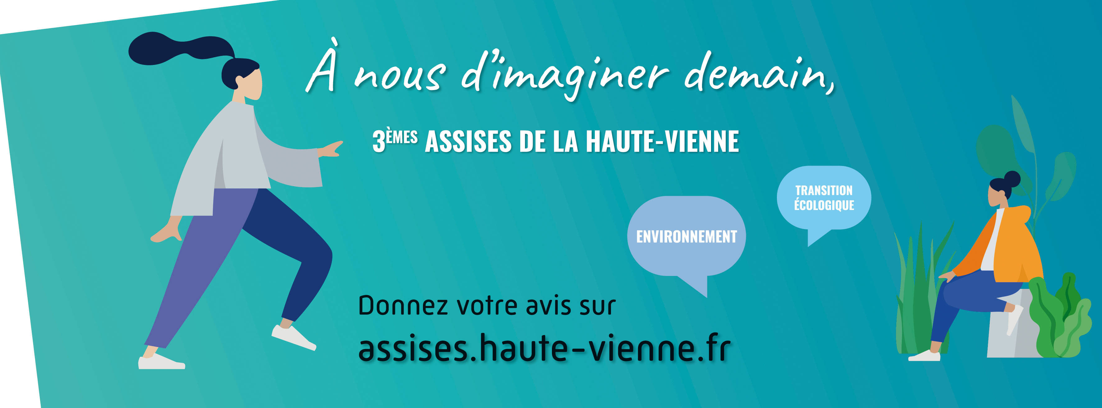 assises facebook