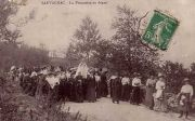 87a---sauvagnacprocession19151