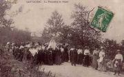 87a---sauvagnacprocession19151