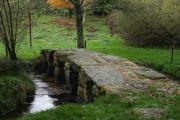 Pont-dit-Romain